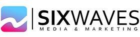 Sixwaves Media
